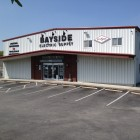 Bayside Electric Supply