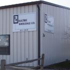 Electric Wholesale