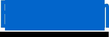 Elemeno Logo