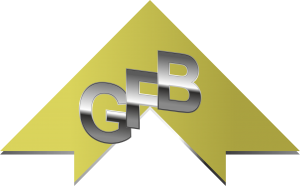 gfb_logo_new_metal
