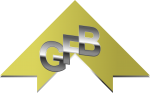 Global Financial Bridge Logo