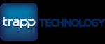 trapp_logo